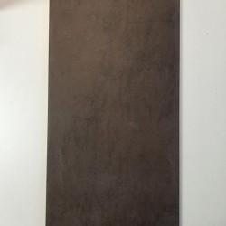 Ref : CHOCOLAT  30,2x60,8