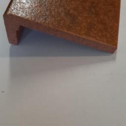 Ref : REBORD N° 951 TABAC RUSTIQUE 11,5x24x5,2