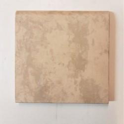 PLINTHE PORPHYRE NUANCE 10  10x10