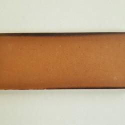 Ref : PLINTHE RAMONA  7,5x20