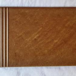 Ref : N° 582 MARCHE PALISSY  19,5x29,5