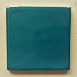 Ref : CHROMA VERDE LAGUNA 11,5x11,5