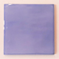 Ref : CHROMA LAVANDA  11,5x11,5
