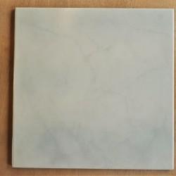 Ref : MARBRE GRIS  33,5x33,5