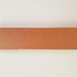 Ref : PLAQUETTE LANZAROTE  5,4x24