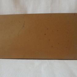 COGNAC N° 266 10x20