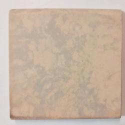 Ref : PLINTHE PORPHYRE NUAGE GRIS  10x10