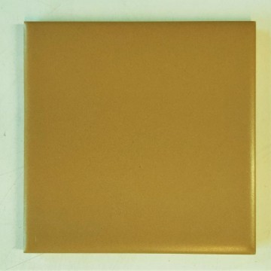 Ref : OLIVE  9,7x9,7