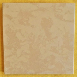 Ref : PORPHYRE N° 2103  15x15