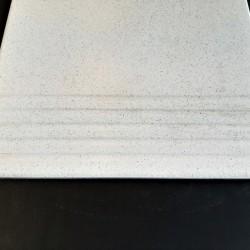 Ref : MARCHE STRIEE MERAK  30x30