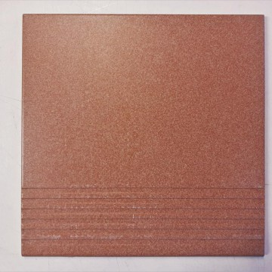 Ref : MARCHE STRIEE N° 974  30x30