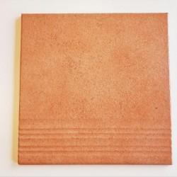 Ref : MARCHE STRIEE ROMA  29,4x30