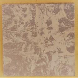 BEIGE GRIS 15x15