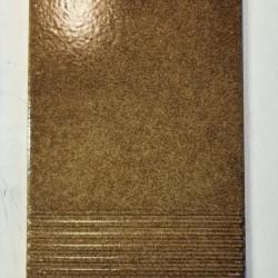 Ref : MARCHE STRIEE N° 82  20x30
