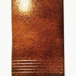 Ref : MARCHE STRIEE N° 41  20x30