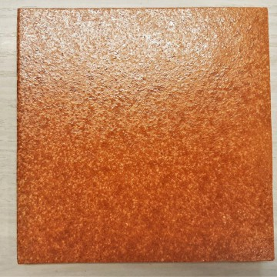 Ref : N° 951 TABAC RUSTIQUE 19,5x19,5