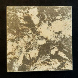 Ref : PORPHYRE N° 831  10x10
