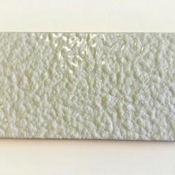 Ref : BULLES ALUMINIUM  7,5x15