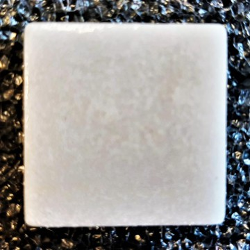 Ref : BLANC P07  2,4x2,4