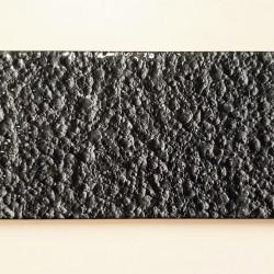 Ref : ONDE MARINE GRIS FONCE 7,5x15