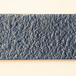 Ref : ONDE MARINE BLEU  7,5x15
