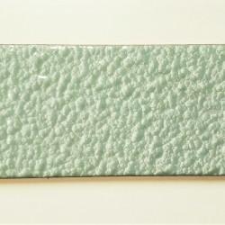 Ref : ONDE MARINE GRIS CLAIR 7,5x15