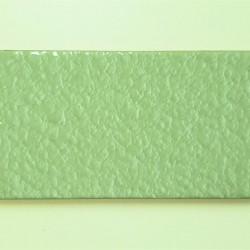 Ref : ONDE MARINE VERT  7,5x15