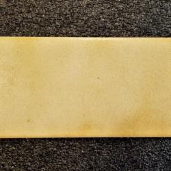 Ref : PIOPPO  10x20