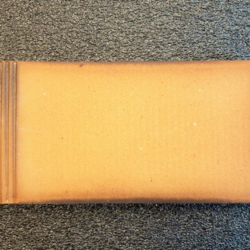 Ref : MARCHE STRIEE RAMONA  15x30