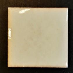 Ref : ALBI  7,5x7,5