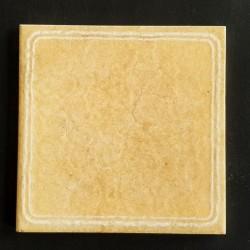 Ref : N° 1726  15x15