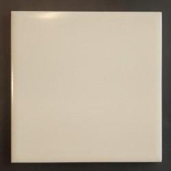 Ref : N° 1470  15x15