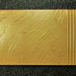 Ref : MARCHE STRIEE N° 580  20x30