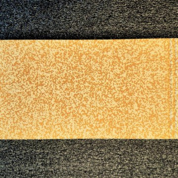 Ref : MARCHE STRIEE N° 463  15x30