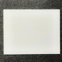 Ref : TW02  20x25