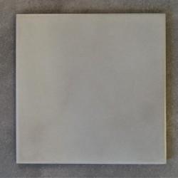 Ref : BLANC PERLE 20x20