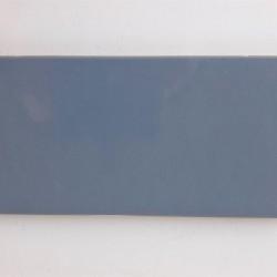 BLEU GRIS 11,5x24
