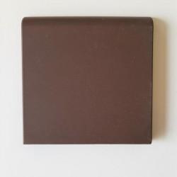 PLINTHE PORPHYRE N° 288   10x10
