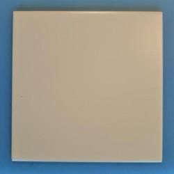 Ref : N° 1171-AP9   20x20