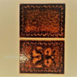 Ref : TABAC GRIP  15x20