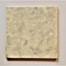 GRIS  NUAGE 15x15