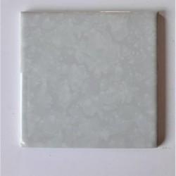 NUAGE GRIS BORD ARRONDI  10,8x10,8