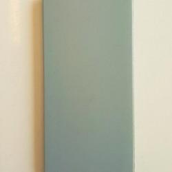 BLEU CIEL  ORAGE 11,5x24