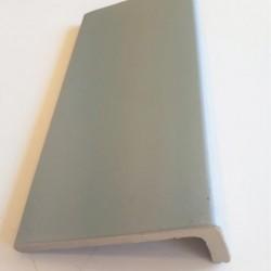 REBORD BLEU CIEL  11,5x24x5,2