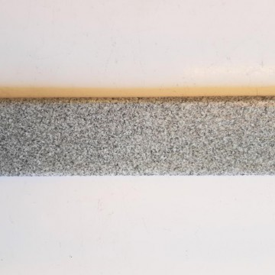 PLINTHE B/71  8x32,7