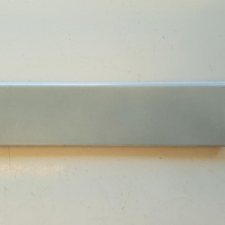 PLINTHE PEARL  8x30,3